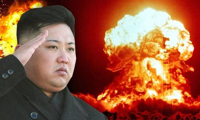 789568-north-korea-nuclear-test-kim-jong-un-.jpg