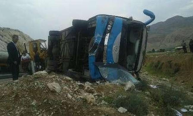 789747-iran_bus_crash.jpg