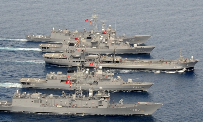 790252-turkish_battleships.png