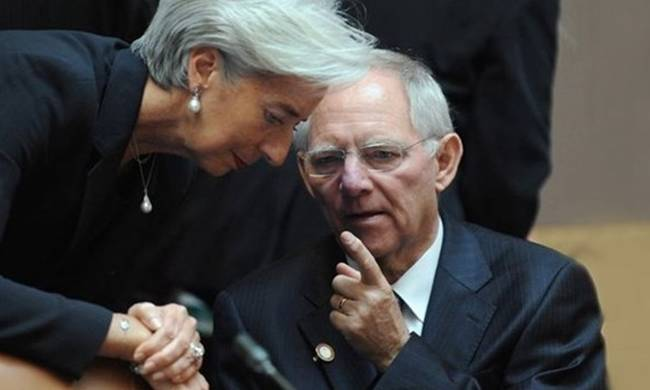 794697-soible-lagarde.jpg