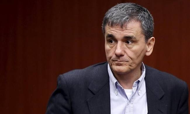 794707-eukleidis-tsakalotos-eurogroup.jpg