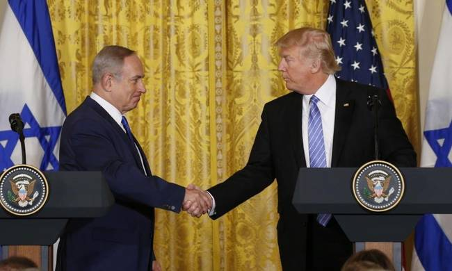 794988-trump-bibi.jpg