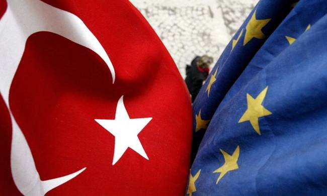 795223-turkey-eu-flag.jpg