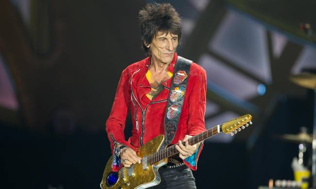 795347-ronnie-wood.jpg