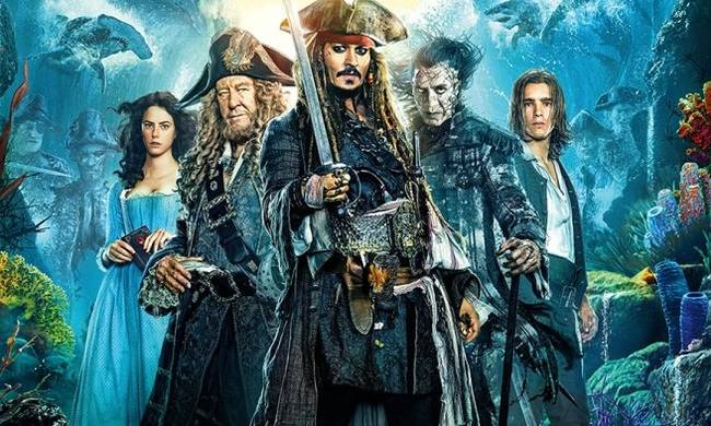 795376-johnny_depp_kaya_scodelario_pirates_of_the_521009_1920x1080-750x400.jpg