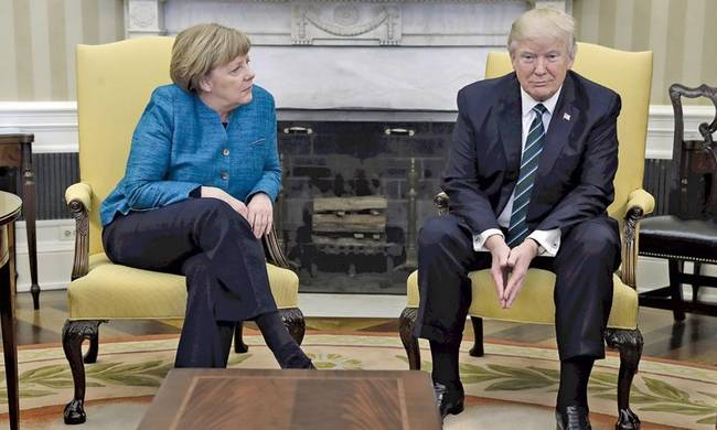 795514-merkel_tramp-thumb-large.jpg
