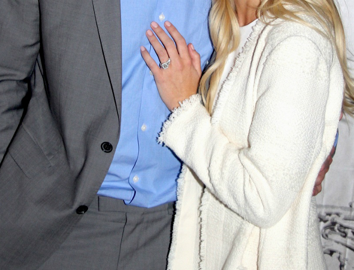 ben-higgins-lauren-bushnell-engaged-1