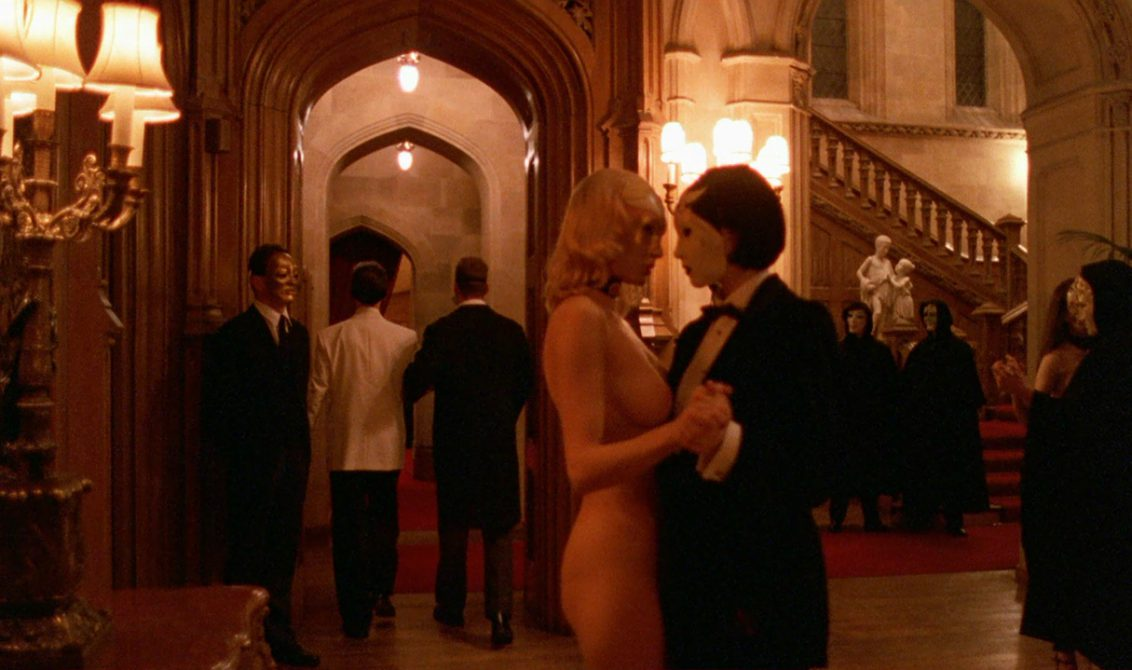 eyes-wide-shut-2-1132x670