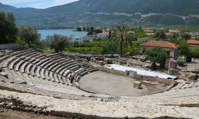 490890-the_small_theatre_of_epidaurus-2017-e1497985268635-1200x732.jpg
