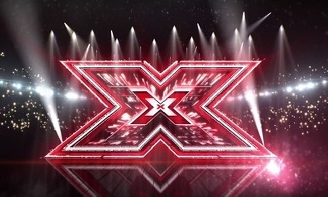490913-the_x_factor_logo.jpg