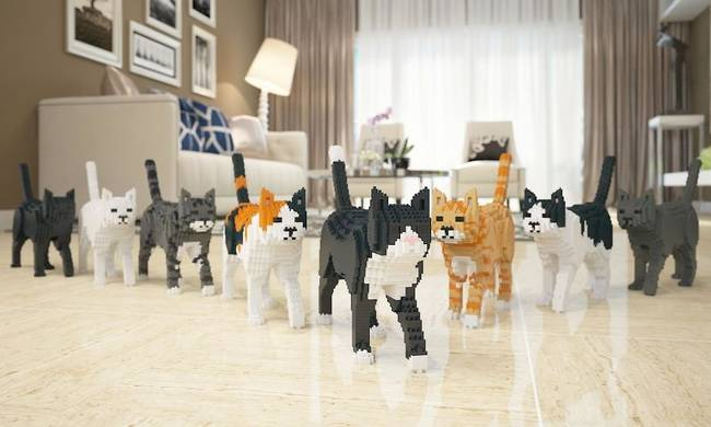 800793-animal-lego-sculptures-jekca-hong-kong-16-593a4b573dbf6__880.jpg