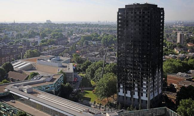 802361-grenfell_tower.jpeg