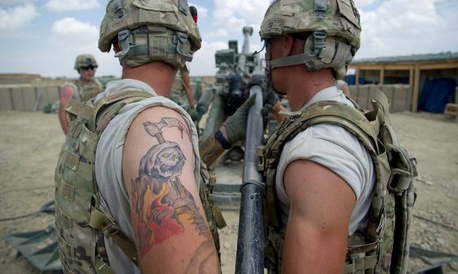 802472-soldiers-tatoo.jpg