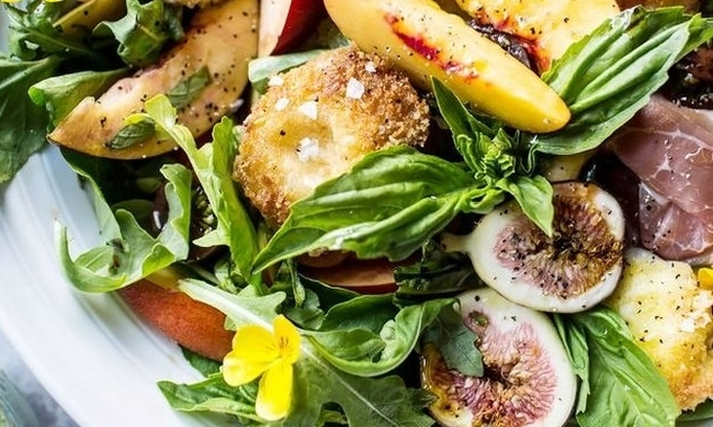 494989-healthy-dishes-for-summer-229574-1499973271722-image.640x0c.jpg