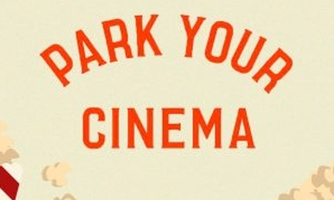 495299-park-your-cinema-logo-300x300.jpg