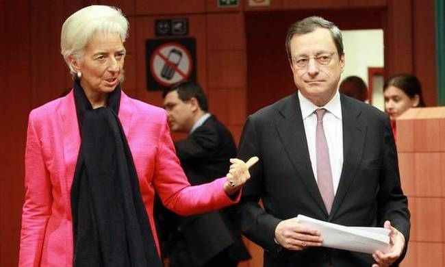 808045-lagarde-draghi.jpg