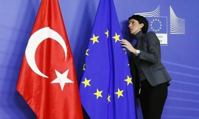 808421-eu-turkey.jpg