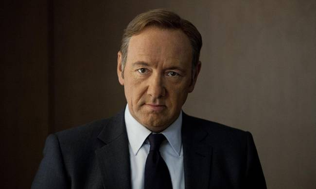 808452-kevon-spacey.jpg
