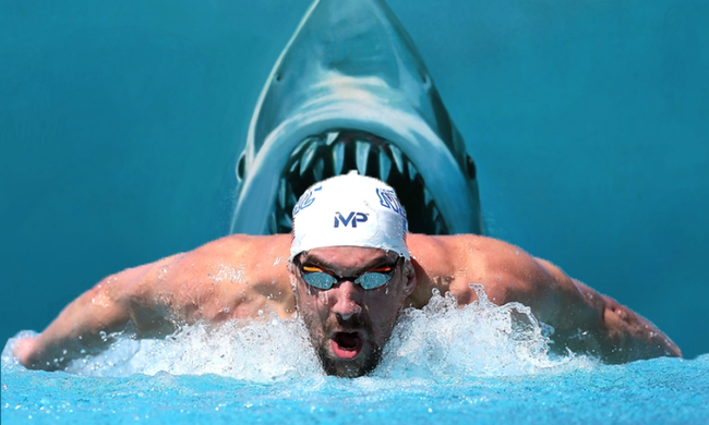 808821-phelps.png