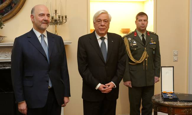 809030-pavlopoulos-moscovici.jpg