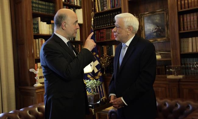 809038-moscovici-pavlopoulos.jpg