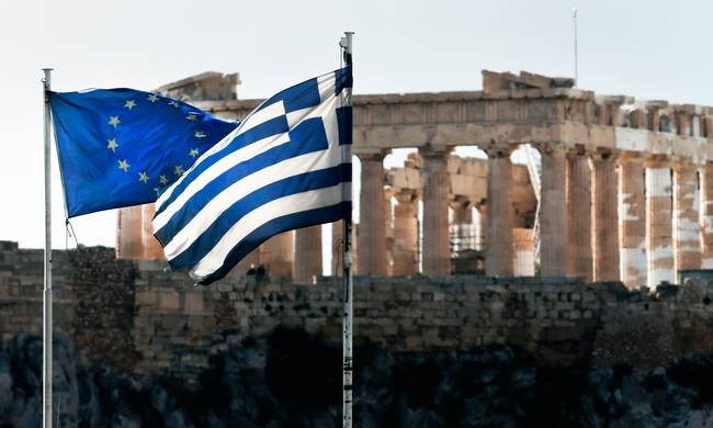 809064-greece-euro-flags.jpg