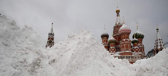 moscow-snow-708_0