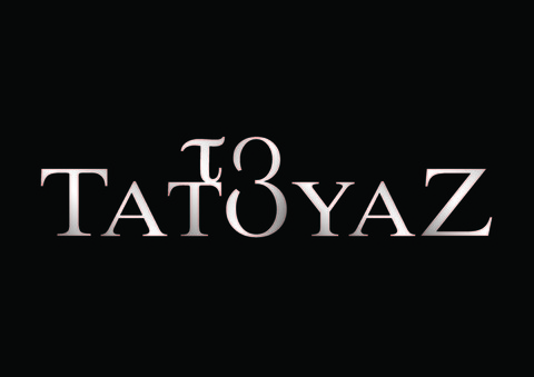 To_tatouaz1_1