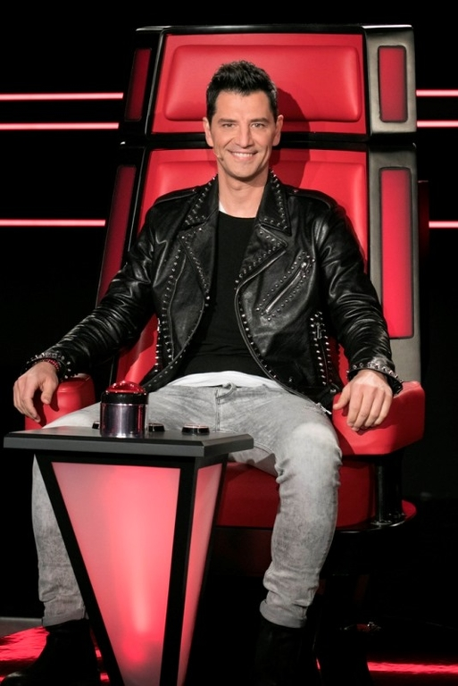 The Voice: Τα  knockouts συνεχίζονται και απόψε