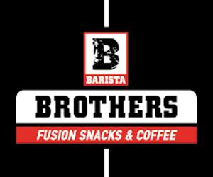 baristabrothers